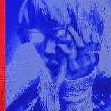 Alice Glass - Alice Glass EP