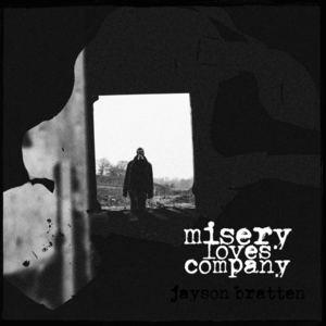 Jayson Bratten - Listen