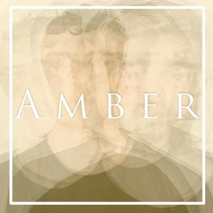 Fire Fences - Amber