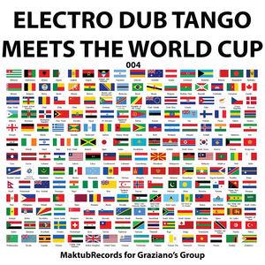 Electro Dub Tango - La Mision