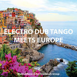 Electro Dub Tango - Sueno Gitano