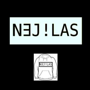 nej!las - Washout