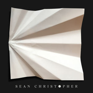 Sean Christopher