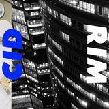 CID RIM - Swnerve ft Petite Noir