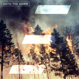 Embers - Until The Dawn (Radio Edit)