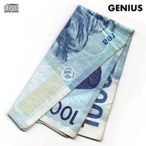 GENIUS - Of June