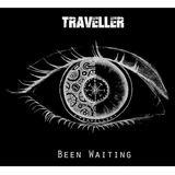 Traveller - Been Waiting