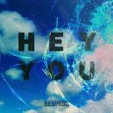 False Advertising - Hey You