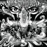 Lower Slaughter - Teeth