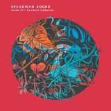 Speakman Sound - Warm (ft.Frankie Forman)