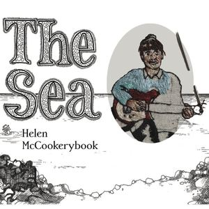 Helen McCookerybook - The Mad Bicycle Song