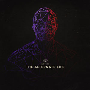Limbic Void - The Alternate Life (feat. Iben Bjørg Anton)
