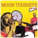 Moon Tourists - EP2