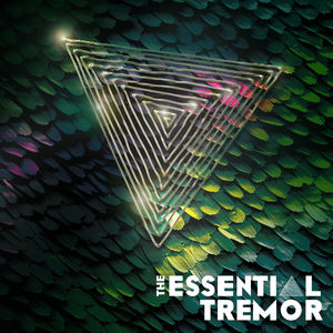 The Essential Tremor - Push