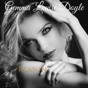 Gemma Louise Doyle - Reason