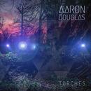 Aaron Douglas - Torches