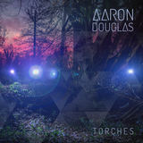 Aaron Douglas - Torches
