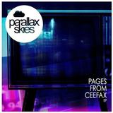 Parallax Skies - Dig Your Own Grave