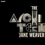 Jane Weaver - Element