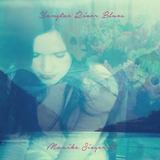 Maaike Siegerist - Yangtze River Blues