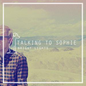 Talking To Sophie - Umbrella (EP Version)