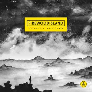 Firewoodisland