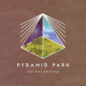 Pyramid Park - The Voice