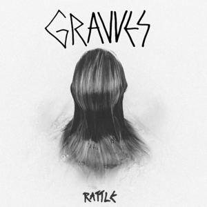 GRAVVES - Hollow Bones