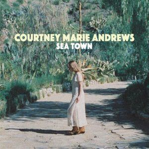 Courtney Marie Andrews - Near You