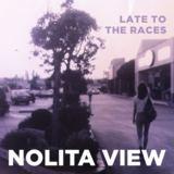 Nolita View - Monster