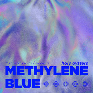 Holy Oysters