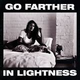 Gang of Youths - Keep Me In The Open (radio edit)