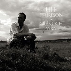 Ulf Stureson