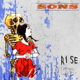Rise (SONS)