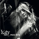 Katy Hurt - Pieces of Me EP