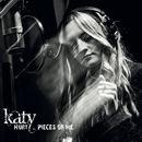Katy Hurt - Pieces of Me EP