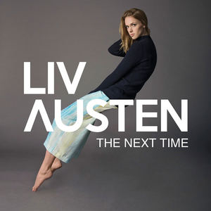 Liv Austen - The Next Time
