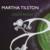 Martha Tilston - Green Moon
