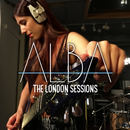 ALBA - The London Sessions