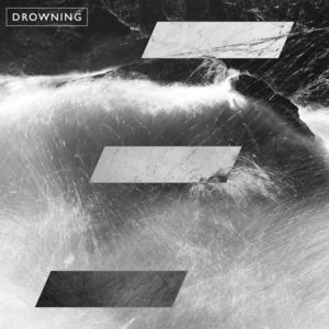 Embers - Drowning (Radio edit)