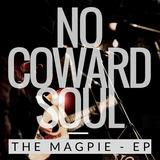 No Coward Soul