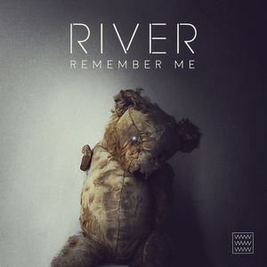 River - Remember Me (Instrumental)