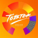 Tobtok - Shelter (Feat. Alex Mills)
