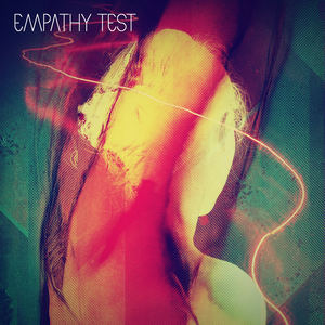 Empathy Test - Everything Will Work Out (Furniteur Remix)