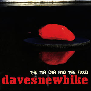davesnewbike - Lady Macbeth and Me