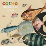 Come Along (edit) (Cosmo Sheldrake)