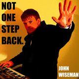 John Wiseman - Spiral Down