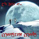 Moonstone Moods - The Best Of Moonstone Moods