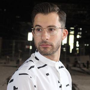 Daniel Verstappen - Soulmate