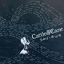 Cattle & Cane - Saviour